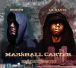 Eminem & Lil Wayne – Marshall Carter