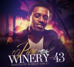 Dj Triple Exe – Pure Winery 43