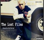 Eminem – The Lost Files