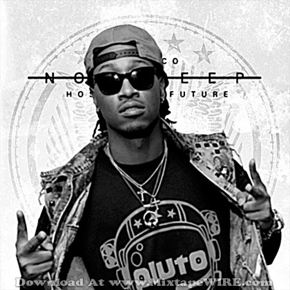 Future-No-Sleep