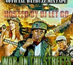 Eminem Ft. Lil Wayne & Others -War On The Streets 3d Mixtape