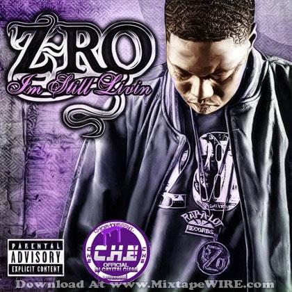 z ro the crown zip download