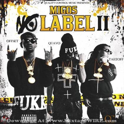 migos-no-label-2