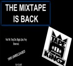 Eminem Ft. Jay-Z & Others – The Mixtape Is Back