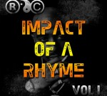 2 Pac Ft. Eminem & Others – Impact Of A Rhyme Vol. 1