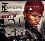 50 Cent – The Best Of 50 Cent