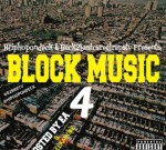 Rick Ross Ft. Gillie Da Kid, Drake, Eminem, Lil Wayne & Philly – Block Music 4