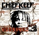 Chief Keef – Bang 3.5