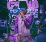 Yo Gotti Ft. Chief Keef & Others – Grind Season 6