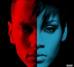 Eminem Ft. Rihanna – Monster