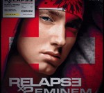 Eminem – Relapse 2