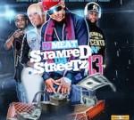 Lil Boosie Ft. Rocko & Others – Stamped N' Da Streetz Vol.13