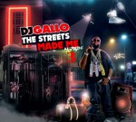 Rick Ross Ft. 50 Cent & Others – The Streets Made Me 3