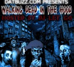 Eminem Ft. Lil Wayne & Others – Walking Dead In The Hood 2014