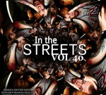 50 Cent Ft. MGK & Gucci Mane – In The Streets Vol.40
