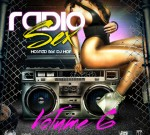 Drake Ft. Fabolous & Others – Radio Sexx Pt.6