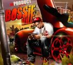 Lil Boosie Ft. Chief Keef, Gucci Mane & Others – $Treet Mu$Ik 5
