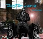 Jay Z – Best Of Jay Z