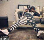 Chief Keef – King So (While We Wait)