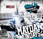 50 Cent Ft. Lil Durk & Others – Mayday Mondays