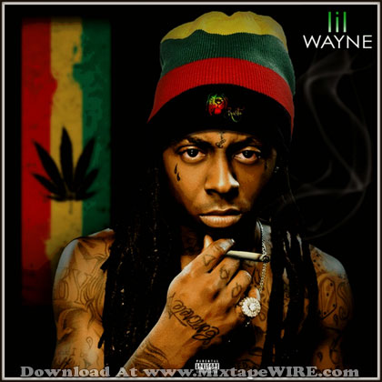 The of new lil for wayne free download album