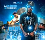 Lil Boosie Ft. Young Jeezy – Real Trap DJ 6