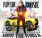 Lil Boosie – Show The World