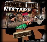 Lil Boosie Ft. Migos & Others – Southern Wide Mixtape Vol.14