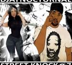 Lil Boosie Ft. Meek Mill & Others – Street Knock 7-8 1of2