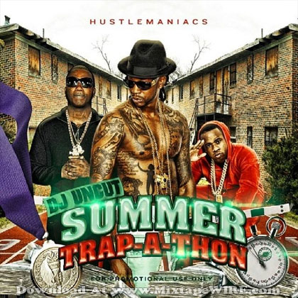 Summer-Trap-A-Thon-2