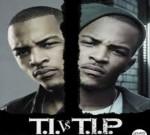 T.I. – T.I. Vs T.I.P.