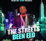 Jay Z Ft. Lil Boosie & Others – The Streets Been Fed Vol.20