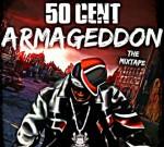 50 CENT – Armageddon