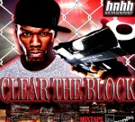 Rick Ross Ft. T.I. & Others – Clear The Block Vol 31
