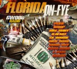 Plies Ft. Lil Boosie & Others – Florida On-Fye