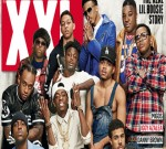 Lil Wayne Ft. Chief Keef & Others – Freshman Year