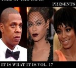 T.I. Ft. Drake & Others – It Is What It Is (Revisited) Vol.17