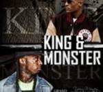 T.I. & Lil Wayne – King & Monster