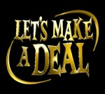 T.I. Ft. Future & Others – Lets Make A Deal