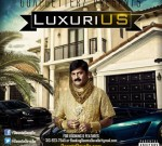 Lil Boosie Ft. 2 Chainz & Others – Luxurius