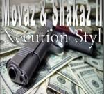 Meek Mill Ft. Chief Keef & Others – Movaz & Shakaz II