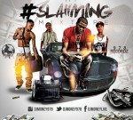 French Montana Ft. YG & Others – My Slahming Mixtape