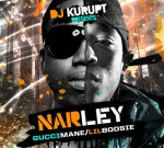 Gucci Mane & Lil Boosie – Narley