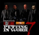 T.I. Ft. 2 Chainz & Others – Putting In Work 7