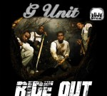 G-Unit – Ride Out