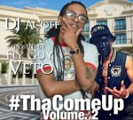 T.I. Ft. Lil Boosie & Others – Thacomeup Vol. 2