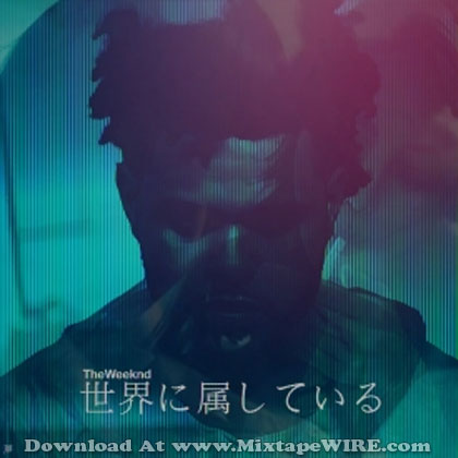 Listen and download The Weeknd - Loud Mixtape