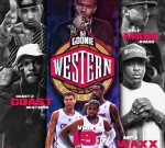 2 Chainz Ft. Lil Boosie & Others – The Western Conference 19