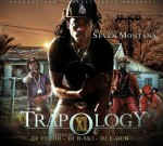 T.I. Ft. Young Thug & Others – Trapology 11