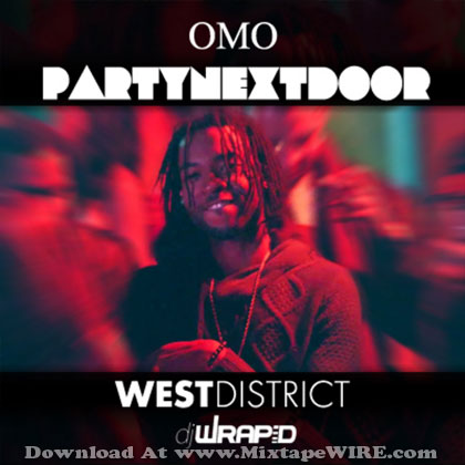 find your love partynextdoor Yes, there has been a shroud of mystery that has covered the drake-endorsed ovo singer, but once you get a chance to know him, his motives become show , party sat with mtv news for a lengthy interview to talk about his creative process, private persona, working with drake and his love for the music.